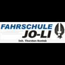 Fahrschule JO - LI in Beckum