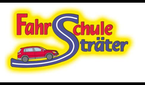 Fahrschule Norbert Sträter