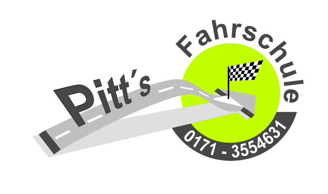 Pitt's Fahrschule