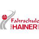 Fahrschule Team Hainer GmbH in Holzwickede