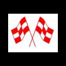 Fahrschule Torsten Herfurt in Dresden