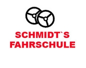 Schmidts Fahrschule