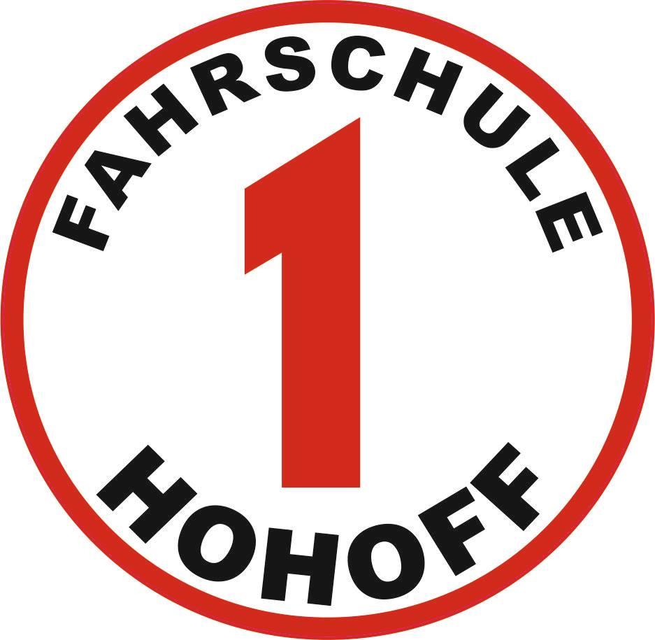 Fahrschule Hohoff
