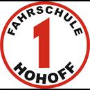 """Fahrschule Hohoff """"Deine Fahrschule mit Erfolgskonzept"""" in Hamm"""