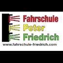 Fahrschule Peter Friedrich in Arnsberg