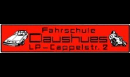 Fahrschule Claushues Lippstadt