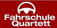 Fahrschule Quartett