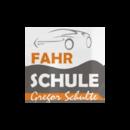 Fahrschule Gregor Schulte in Warstein