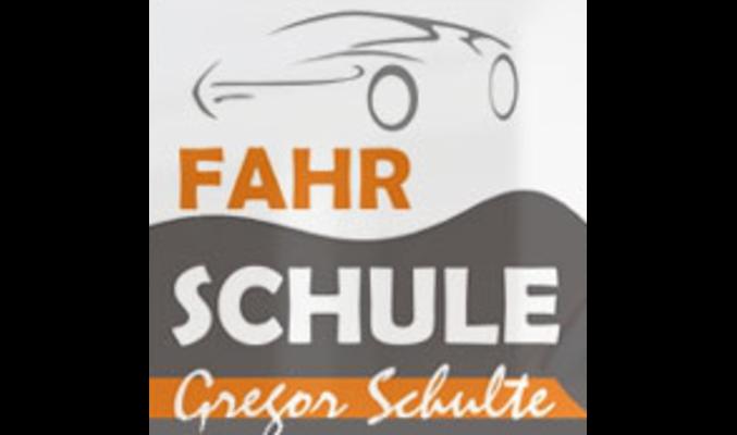 Fahrschule Gregor Schulte