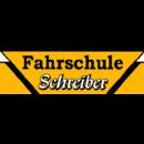 Fahrschule M. Schreiber in Arnsberg