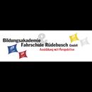 Bildungsakademie und Fahrschule Rüdebusch GmbH in Braunschweig