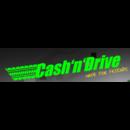 Cash'n'Drive Fahrschulen in Arnsberg