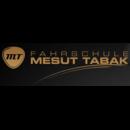 Fahrschule Mesut Tabak in Mainz