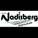 Fahrschule Thomas Nadisberg in Rennerod