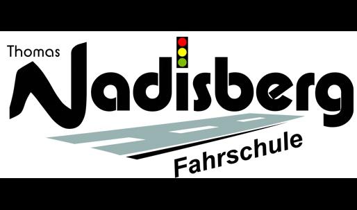 Fahrschule Thomas Nadisberg