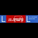 Fahrschule Betz in München