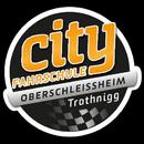 City Fahrschule Trathnigg in München