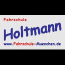 FahrschuleHoltmann.de in München