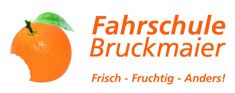 Fahrschule Bruckmaier GmbH