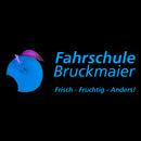 Fahrschule Bruckmaier GmbH in München