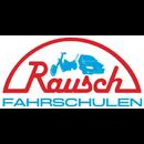 Fahrschule Rausch in München