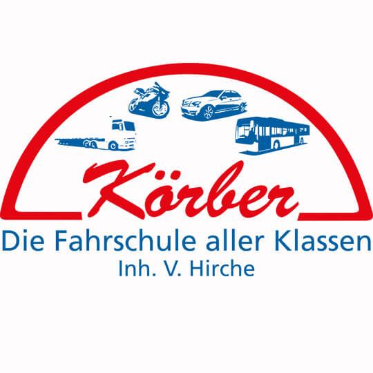 Fahrschule Körber
