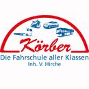 Fahrschule Körber in München