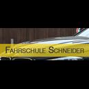 Fahrschule Schneider in München