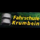 Fahrschule Krumbein in München