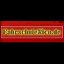 Fahrschule Nico in München