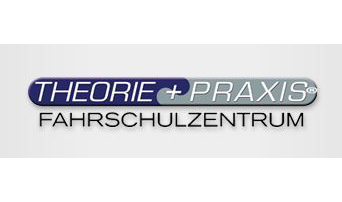 Theorie und Praxis Fahrschulzentrum