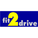 Fahrschule Alte Heide GmbH -fit-2-drive in München