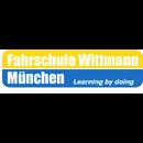 Fahrschule Wittmann in München
