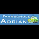 Fahrschule Adrian in München
