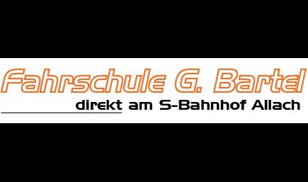 Fahrschule G. Bartel