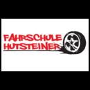 Fahrschule Hutsteiner in München