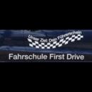 Fahrschule First Drive in München