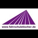 Fahrschule Tischer in München