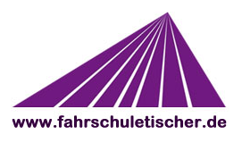 Fahrschule Tischer GmbH