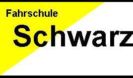 Fahrschule Schwarz