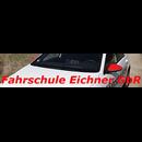 Fahrschule Eichner in München