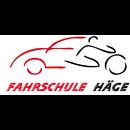 Fahrschule Häge in München