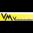 VM Fahrschule in München