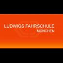 Ludwigs Fahrschule in München