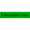 Fahrschule Fuess in München