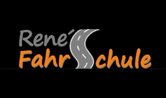 Rene's Fahrschule