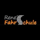 Rene's Fahrschule in München