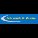 Fahrschule M. Pascher in München