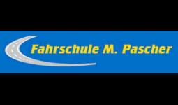 Fahrschule M. Pascher