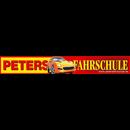 Peters Fahrschule in München